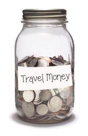 travelmoney.jpg