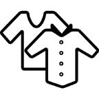 clothes_02