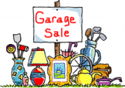 Garage-Sale02