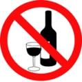 no-alcohol02