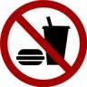 no-food-jpg