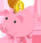 Piggy03
