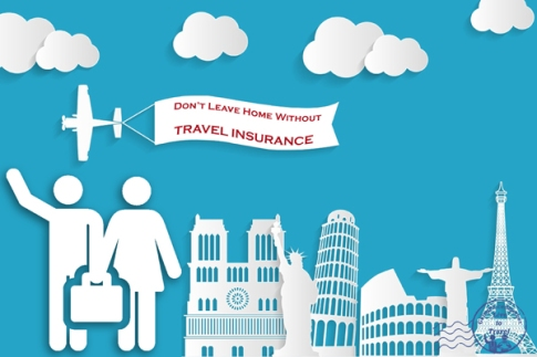 travel-insurance-600