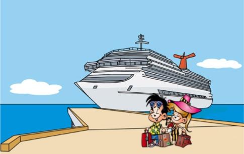 cruise-clipart-5.jpg