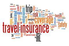 旅行保险-47283901.jpg